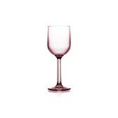 日本进口耐摔防磨红酒杯