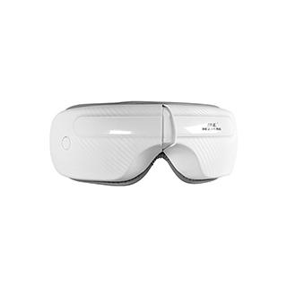 和正智能热敷眼部按摩器 HZ-QNA-3