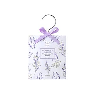 食材花园香包-薰衣草