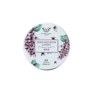 食材花园香肤蜜-紫藤