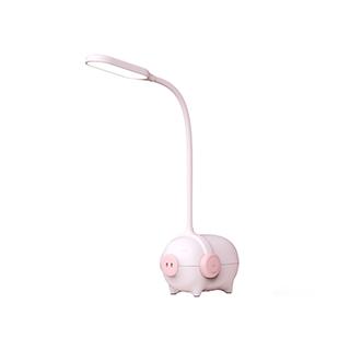 HIGHSTAR猪小萌LED灯