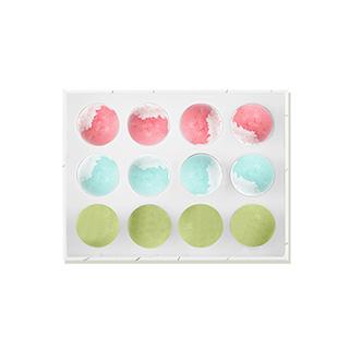 足浴球12粒(普通包装)