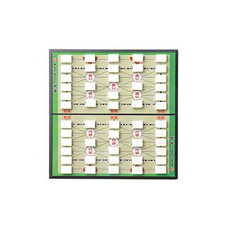 磁性折叠棋-陆战棋