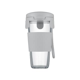 百安思便携玻璃杯 BDN-450