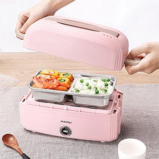 海牌液体加热器蒸煮饭盒