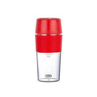 BUD博的便携果汁杯