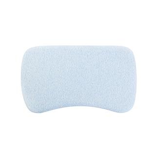 Rooney儿童舒睡系列定型记忆棉枕