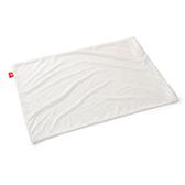 Breathing天然乳胶系列超薄护颈枕套