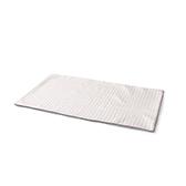 William可水洗记忆棉枕-冷感两用枕套