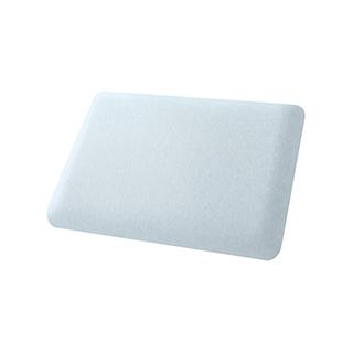 Organic斯里兰卡进口乳胶枕-中低款