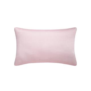 Elizabeth宫廷风轻奢真丝枕巾