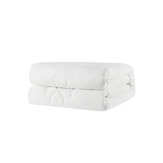 SoftTech软纤科技澳享舒睡羊毛被-厚款