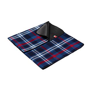 Austin奥斯汀英伦格纹高级野餐毯系列