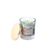 食材花园植物香氛蜡烛-月光森林