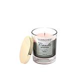 食材花园植物香氛蜡烛-香格里拉