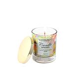 食材花园植物香氛蜡烛-鸟语花香
