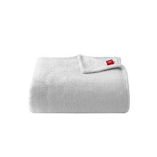 Camilla卡蜜拉柔暖加厚双人毯