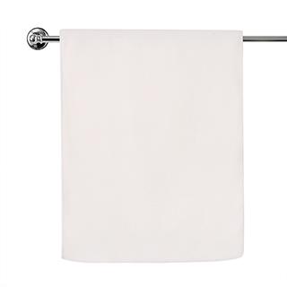 Eifini魔术瞬吸超细纤维浴巾
