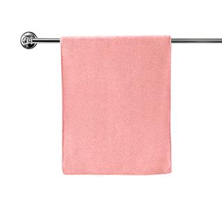 Eifini速吸超细纤维面巾