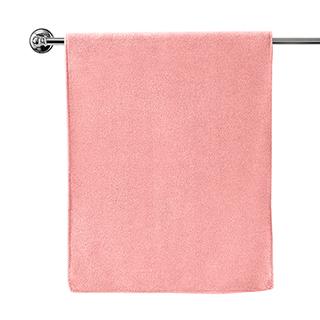 Eifini柔软触感吸水浴巾