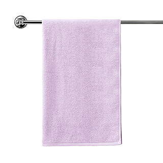 Lane莱恩五星系列全棉吸水浴巾