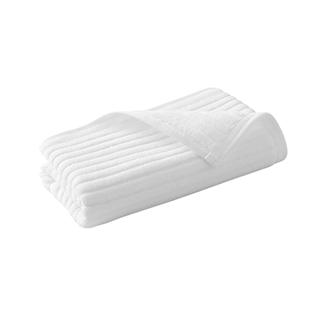 Hotel戈尔曼酒店系列全棉加厚毛巾