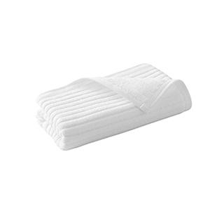 Hotel戈尔曼酒店系列全棉加厚方巾