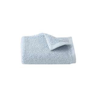 Avati新疆阿瓦提长绒棉方巾-素色款