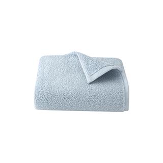 Avati新疆阿瓦提长绒棉面巾-素色款
