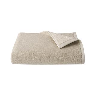 Avati新疆阿瓦提长绒棉浴巾-素色款