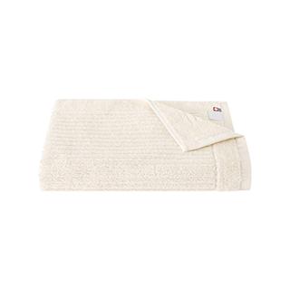Imabari今治织造全棉浴巾