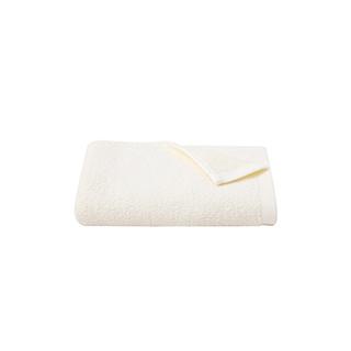 Ailie新疆阿瓦提长绒棉面巾-素色款