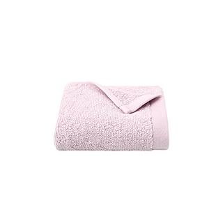 Ailie新疆阿瓦提长绒棉方巾-素色款