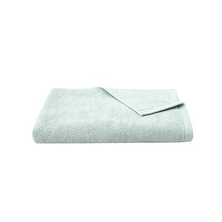 Ailie新疆阿瓦提长绒棉浴巾-素色款