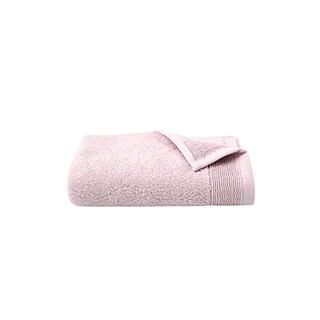 Ailie新疆阿瓦提长绒棉方巾-花边款