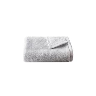 Ailie新疆阿瓦提加厚长绒棉方巾-素色款