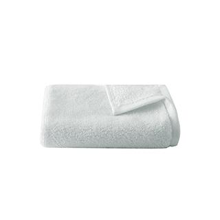 Ailie新疆阿瓦提加厚长绒棉浴巾-素色款