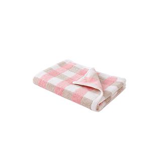 Blaine雅格柔织纯棉面巾