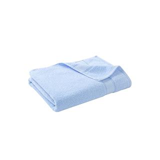 Lane莱恩系列全棉加厚吸水浴巾