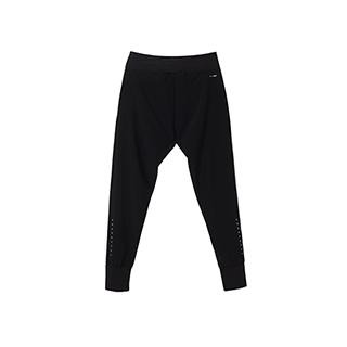 FitTime系列透气速干型运动休闲长裤