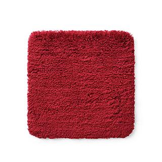 Ally超细纤维加厚柔暖防滑坐垫