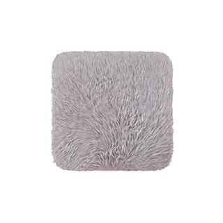 Wool澳洲阳光系列羊毛皮一体坐垫