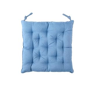 Amber安泊尔透气舒适坐垫-纯色款