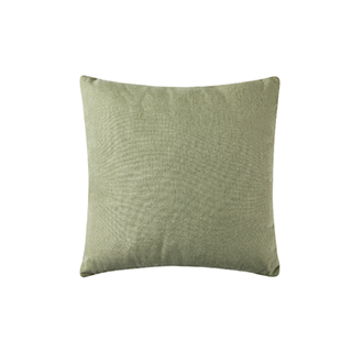 Amber安泊尔透气舒适靠垫-纯色款