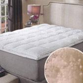 Super超级组合床褥系列-珍珠棉加厚