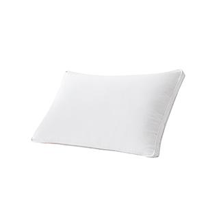 Hotel戈尔曼酒店系列绵柔纤维枕