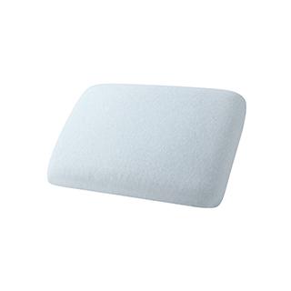 Organic斯里兰卡进口乳胶枕-经典款