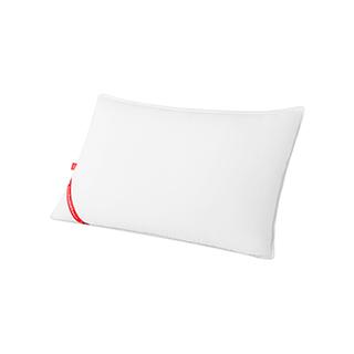 Marion可水洗定型纤维枕-中低款