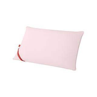 Marion可水洗定型纤维枕-经典款