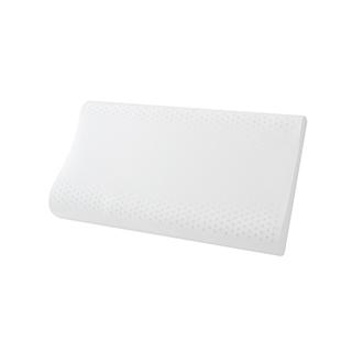 Organic斯里兰卡进口乳胶枕-加长款